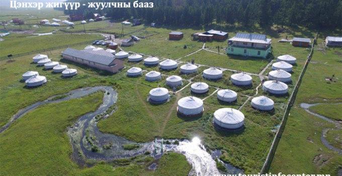 rashaan-suwilal-mongolia