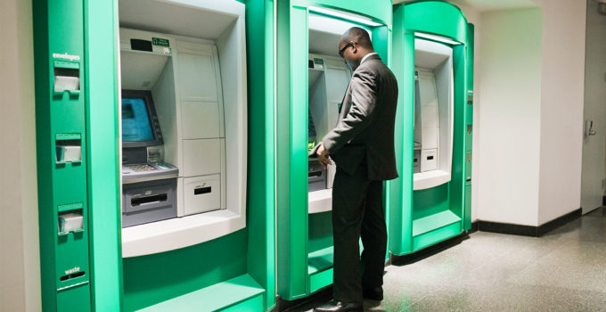 Overdraft-and-ATM-fees-remain-high-but-theyre-easier-than-ever-to-avoid