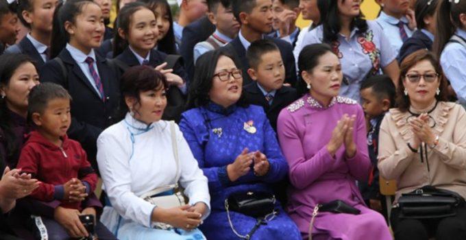 howsgol-aimag-hicheeliin-shine-jil2019