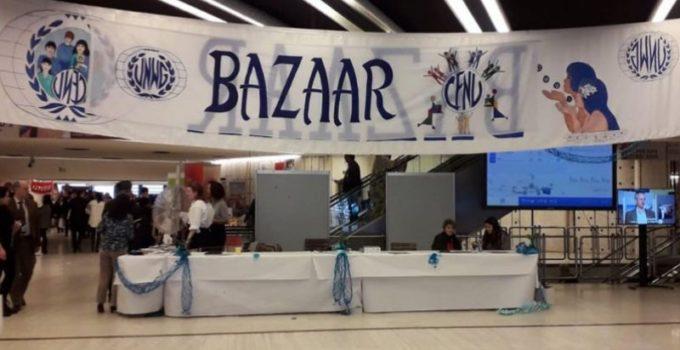 bazaar-uzesgelen